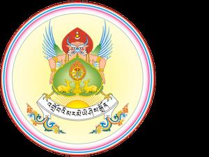 Dharma Cursos