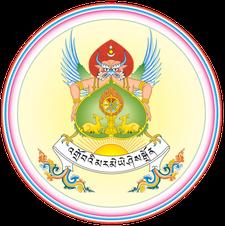 |Dharma Online|